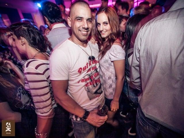 https://www.gaesteliste030.de/Partyfoto #114 Felix Berlin vom 22.12.2012