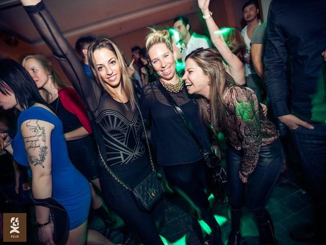 https://www.gaesteliste030.de/Partyfoto #11 Felix Berlin vom 22.12.2012
