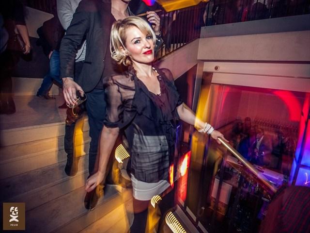https://www.gaesteliste030.de/Partyfoto #102 Felix Berlin vom 22.12.2012