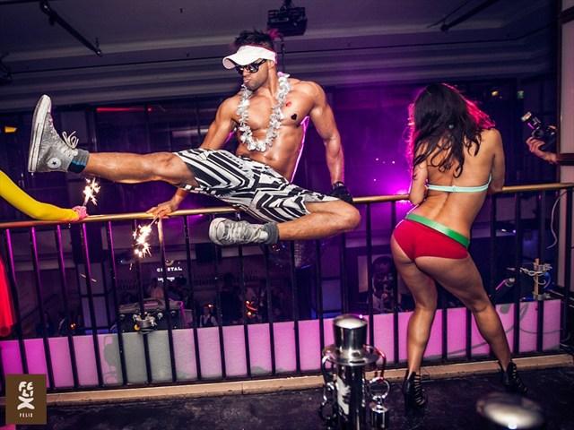 https://www.gaesteliste030.de/Partyfoto #3 Felix Berlin vom 22.12.2012