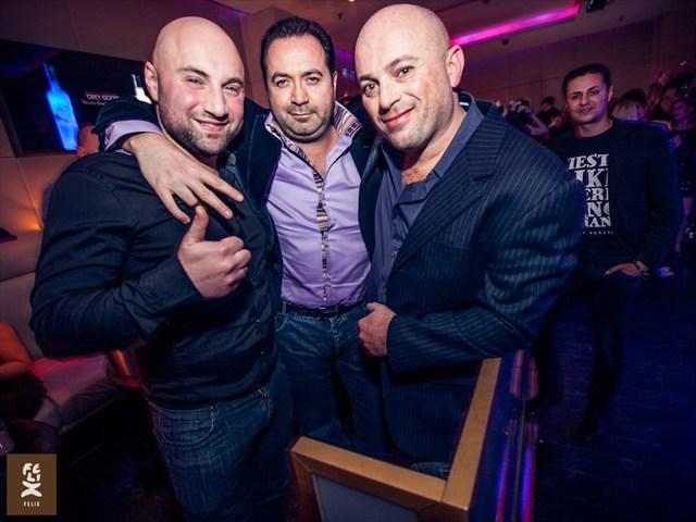 https://www.gaesteliste030.de/Partyfoto #30 Felix Berlin vom 22.12.2012