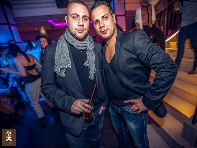 https://www.gaesteliste030.de/Partyfoto #132 Felix Berlin vom 22.12.2012
