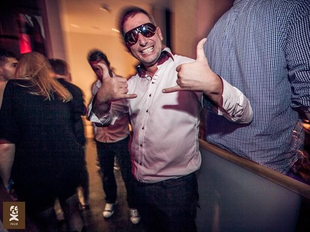 https://www.gaesteliste030.de/Partyfoto #73 Felix Berlin vom 22.12.2012