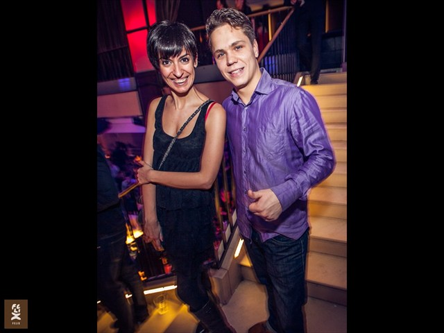 https://www.gaesteliste030.de/Partyfoto #108 Felix Berlin vom 22.12.2012