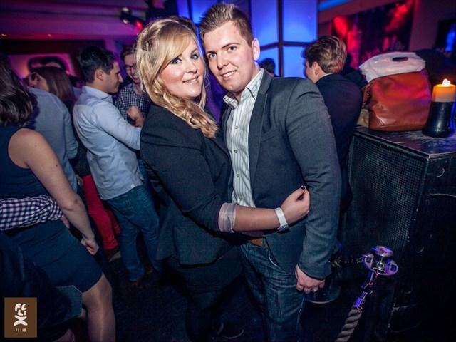 https://www.gaesteliste030.de/Partyfoto #127 Felix Berlin vom 22.12.2012
