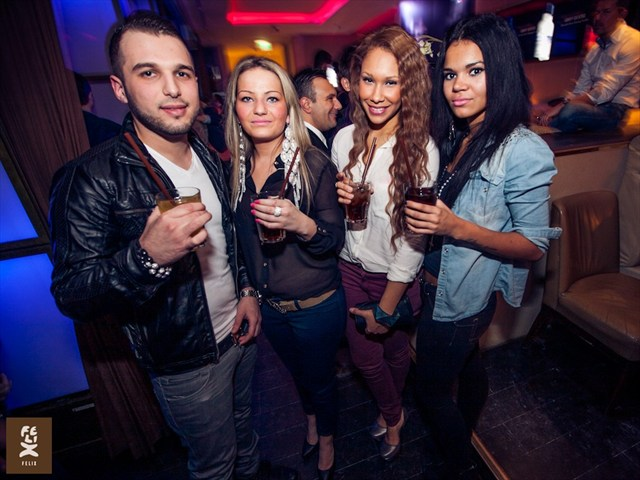 https://www.gaesteliste030.de/Partyfoto #115 Felix Berlin vom 22.12.2012