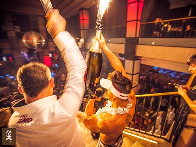https://www.gaesteliste030.de/Partyfoto #4 Felix Berlin vom 22.12.2012