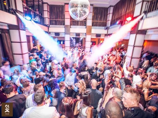 https://www.gaesteliste030.de/Partyfoto #22 Felix Berlin vom 22.12.2012