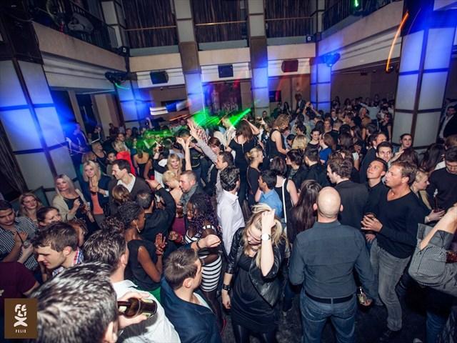https://www.gaesteliste030.de/Partyfoto #93 Felix Berlin vom 22.12.2012