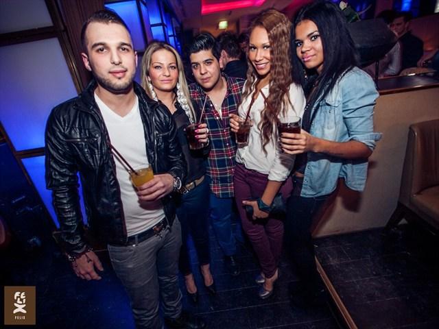 https://www.gaesteliste030.de/Partyfoto #66 Felix Berlin vom 22.12.2012