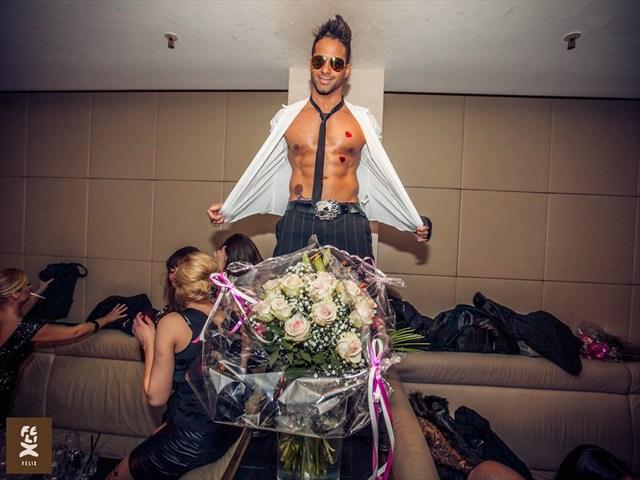 https://www.gaesteliste030.de/Partyfoto #33 Felix Berlin vom 22.12.2012