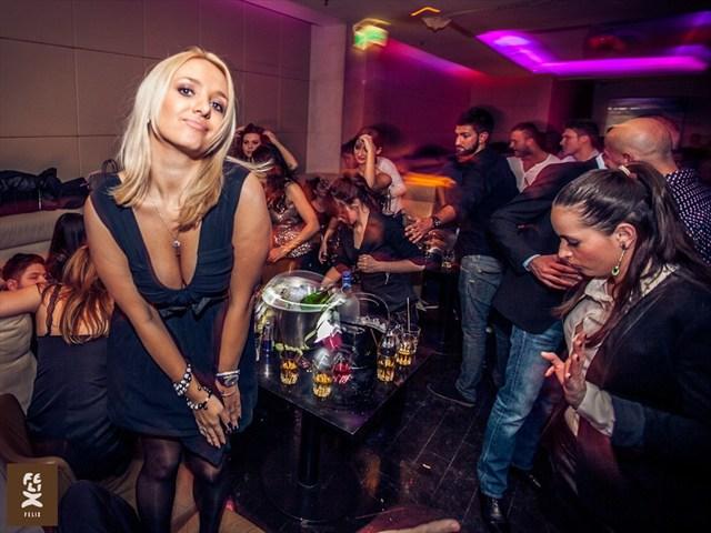 https://www.gaesteliste030.de/Partyfoto #85 Felix Berlin vom 22.12.2012