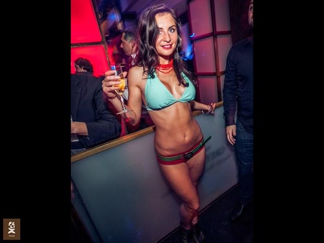 https://www.gaesteliste030.de/Partyfoto #82 Felix Berlin vom 22.12.2012