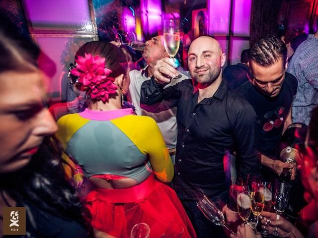 https://www.gaesteliste030.de/Partyfoto #10 Felix Berlin vom 22.12.2012