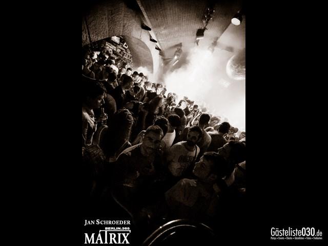 https://www.gaesteliste030.de/Partyfoto #100 Matrix Berlin vom 08.08.2013