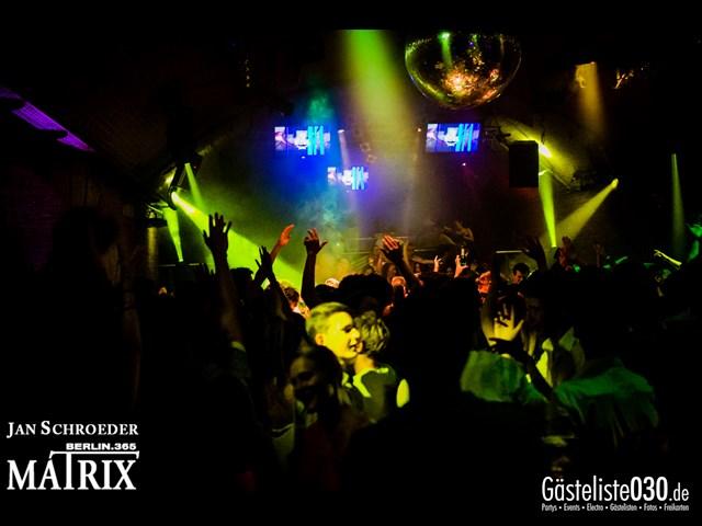https://www.gaesteliste030.de/Partyfoto #142 Matrix Berlin vom 08.08.2013
