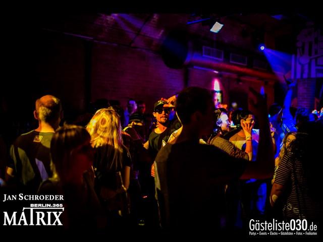 https://www.gaesteliste030.de/Partyfoto #135 Matrix Berlin vom 08.08.2013