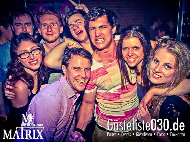 https://www.gaesteliste030.de/Partyfoto #107 Matrix Berlin vom 15.10.2011