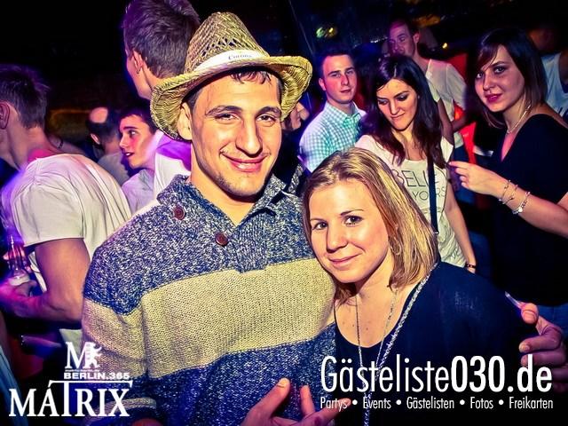 https://www.gaesteliste030.de/Partyfoto #100 Matrix Berlin vom 15.10.2011