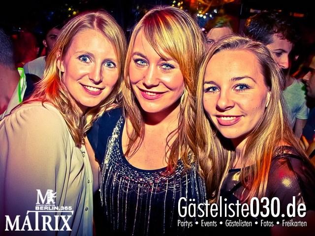 https://www.gaesteliste030.de/Partyfoto #73 Matrix Berlin vom 15.10.2011