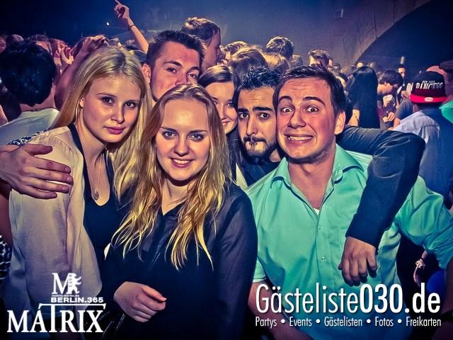 https://www.gaesteliste030.de/Partyfoto #59 Matrix Berlin vom 15.10.2011