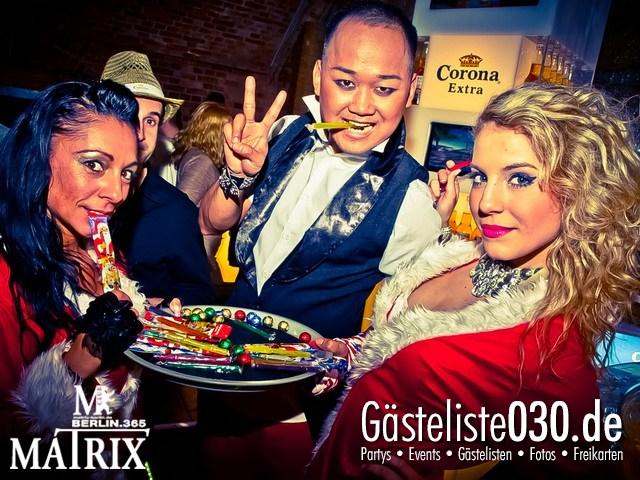 https://www.gaesteliste030.de/Partyfoto #26 Matrix Berlin vom 15.10.2011