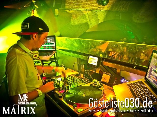 https://www.gaesteliste030.de/Partyfoto #138 Matrix Berlin vom 15.10.2011