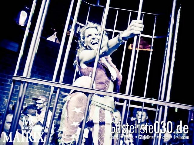 https://www.gaesteliste030.de/Partyfoto #98 Matrix Berlin vom 15.10.2011
