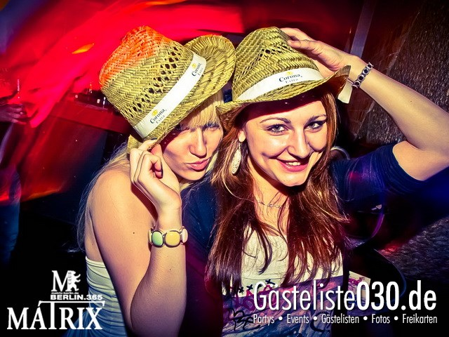 https://www.gaesteliste030.de/Partyfoto #19 Matrix Berlin vom 15.10.2011