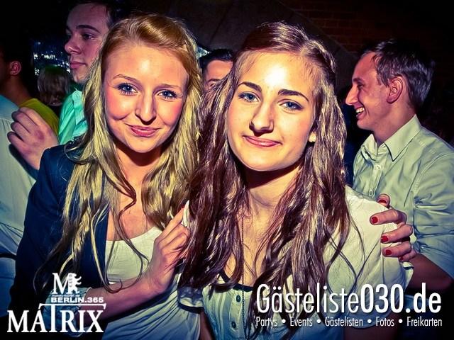 https://www.gaesteliste030.de/Partyfoto #65 Matrix Berlin vom 15.10.2011