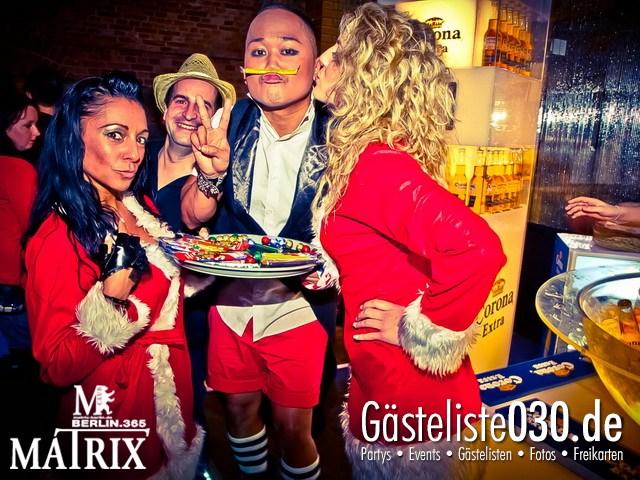 https://www.gaesteliste030.de/Partyfoto #51 Matrix Berlin vom 15.10.2011