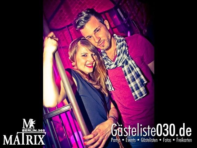 https://www.gaesteliste030.de/Partyfoto #86 Matrix Berlin vom 15.10.2011