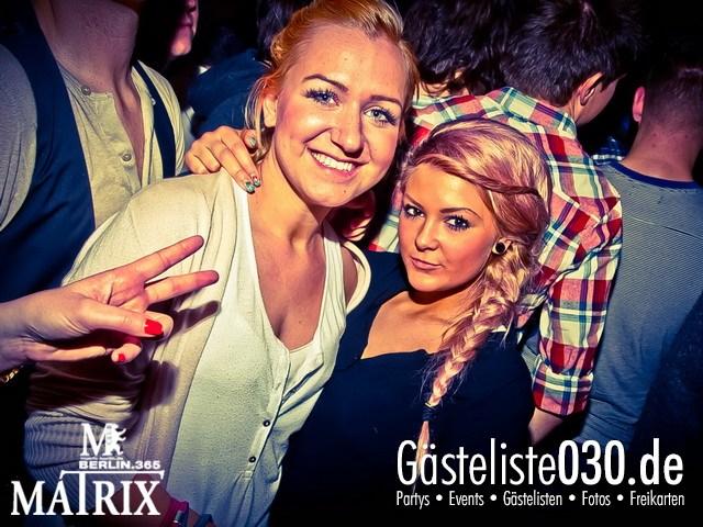 https://www.gaesteliste030.de/Partyfoto #40 Matrix Berlin vom 15.10.2011