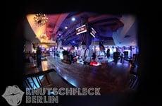 Knutschfleck Berlin Locationbild 17