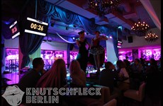 Knutschfleck Berlin Locationbild 14