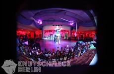 Knutschfleck Berlin Locationbild 20