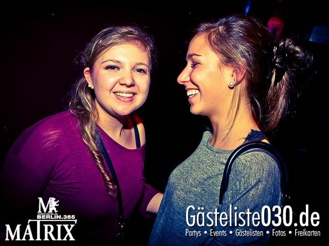 https://www.gaesteliste030.de/Partyfoto #33 Matrix Berlin vom 24.11.2012