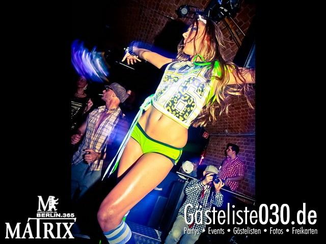 https://www.gaesteliste030.de/Partyfoto #54 Matrix Berlin vom 24.11.2012
