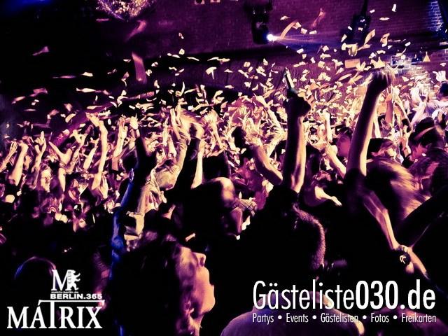 https://www.gaesteliste030.de/Partyfoto #2 Matrix Berlin vom 24.11.2012
