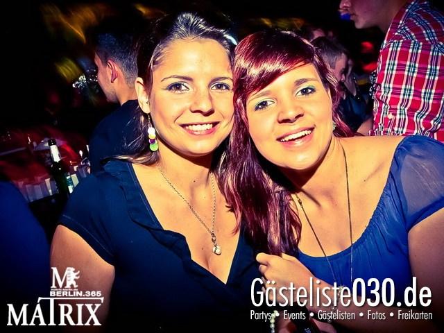 https://www.gaesteliste030.de/Partyfoto #53 Matrix Berlin vom 24.11.2012