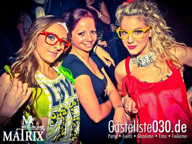 https://www.gaesteliste030.de/Partyfoto #42 Matrix Berlin vom 24.11.2012
