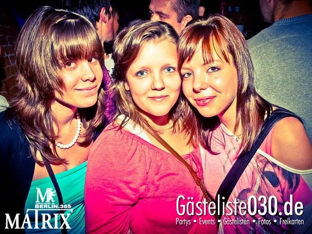 https://www.gaesteliste030.de/Partyfoto #12 Matrix Berlin vom 24.11.2012