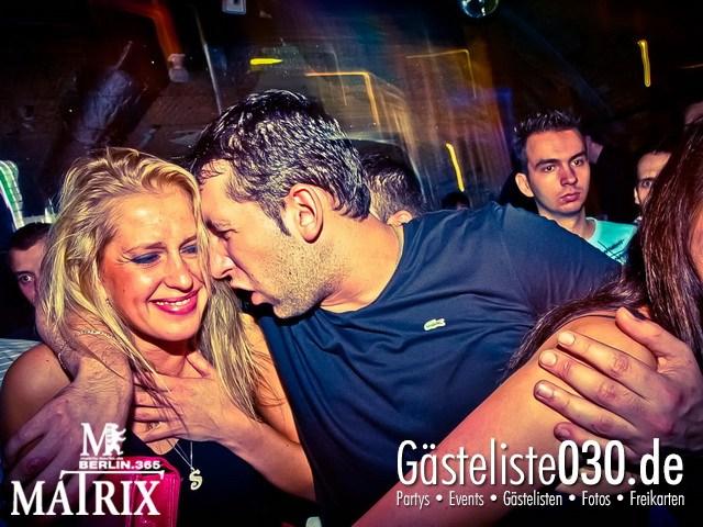 https://www.gaesteliste030.de/Partyfoto #67 Matrix Berlin vom 24.11.2012