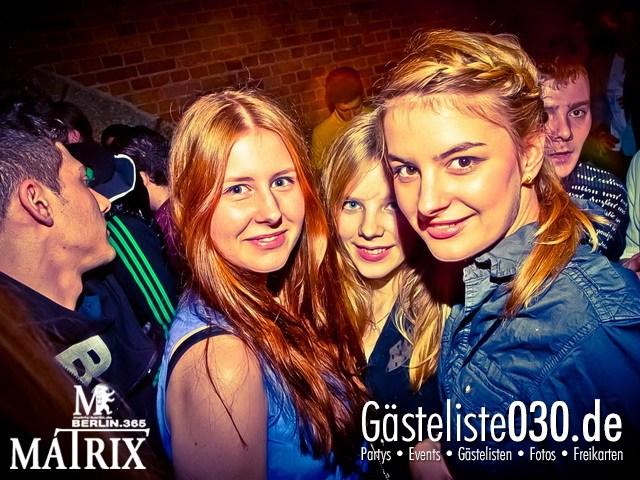https://www.gaesteliste030.de/Partyfoto #56 Matrix Berlin vom 24.11.2012