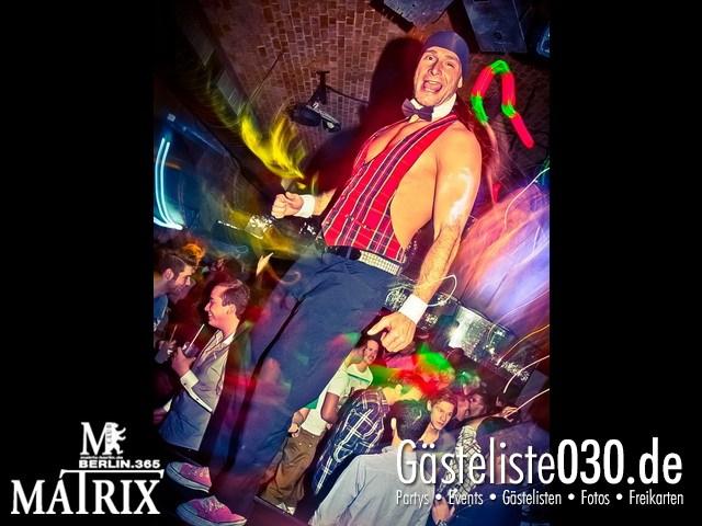 https://www.gaesteliste030.de/Partyfoto #44 Matrix Berlin vom 24.11.2012