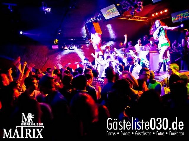 https://www.gaesteliste030.de/Partyfoto #73 Matrix Berlin vom 24.11.2012