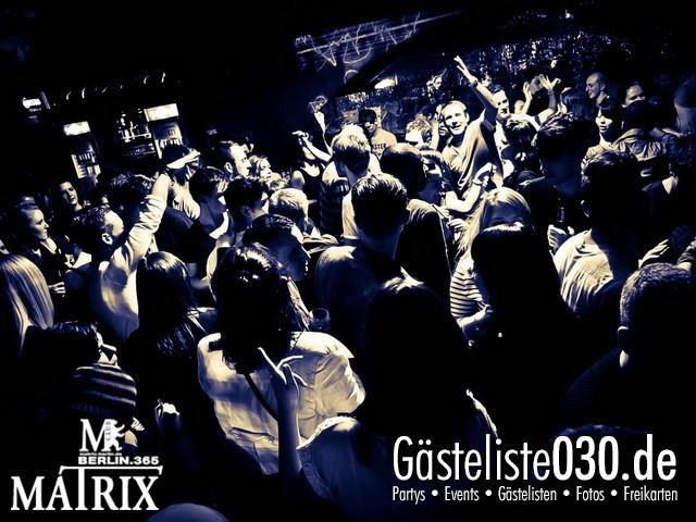 https://www.gaesteliste030.de/Partyfoto #98 Matrix Berlin vom 24.11.2012