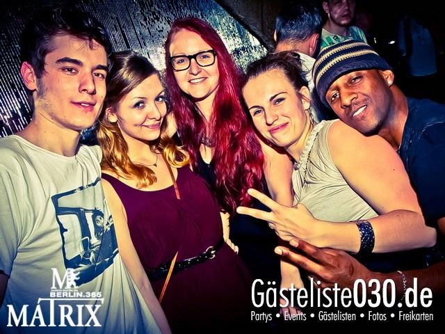 https://www.gaesteliste030.de/Partyfoto #15 Matrix Berlin vom 24.11.2012