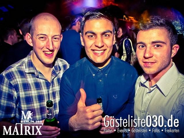 https://www.gaesteliste030.de/Partyfoto #61 Matrix Berlin vom 24.11.2012