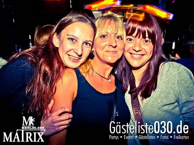 https://www.gaesteliste030.de/Partyfoto #59 Matrix Berlin vom 24.11.2012